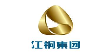 江西铜业集团