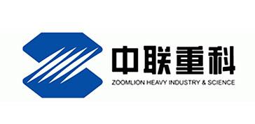 zhong联zhong科
