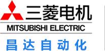 shen圳市ezun国jizi动化设备有限公司