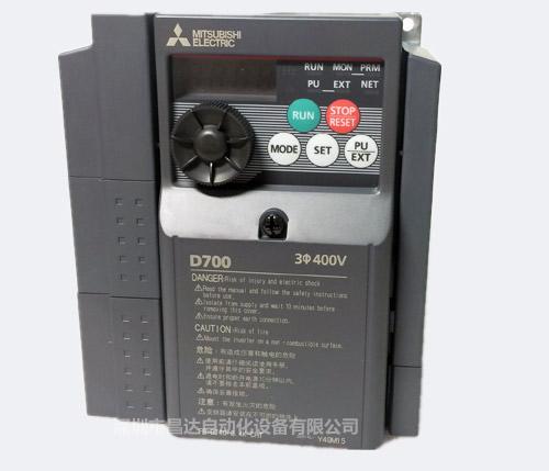 FR-D740-0.4K-CHT