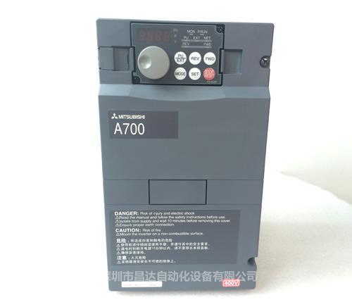 FR-A740-1.5K-CHT
