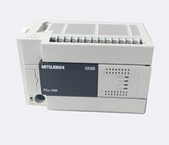 FX3U-32MT/ES-A