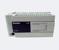 FX3U-48MT/ES-A