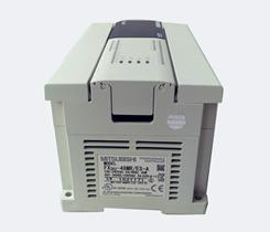 FX3U-48MR/ES-A