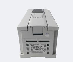 FX3U-64MR/ES-A