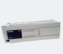 FX3U-80MT/ES-A