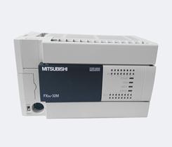 FX3U-32MR/ES-A