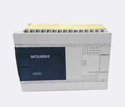 FX3GA-40MT-CM