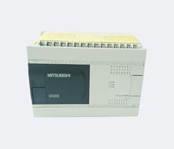 FX3GA-40MR-CM