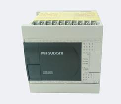 FX3GA-24MR-CM