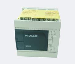 FX3GA-24MT-CM