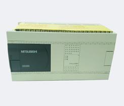 FX3GA-60MT-CM