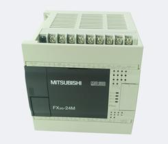 FX3G-24MR/ES-A