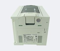 FX3G-40MT/ES-A