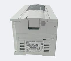 FX3G-60MT/ES-A
