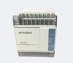 FX1S-20MT-001