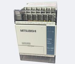 FX1S-14MT-001