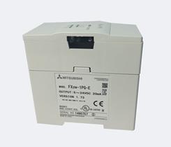 FX2N-1PG-E