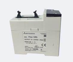 FX2N-10PG