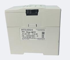 FX2N-8EYT