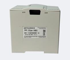 FX2N-16EX