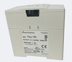 FX3U-1PG