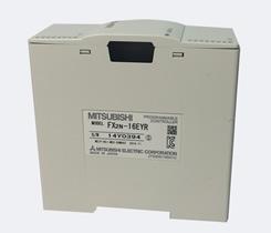 FX2N-16EYR