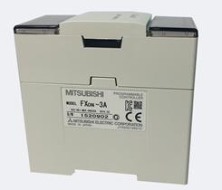 FXon-3A