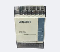 FX1S-14MT-D