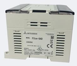 FX2N-8AD