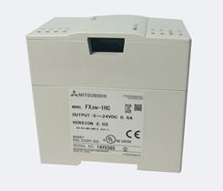 FX2N-1HC