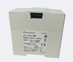 FX3U-4AD