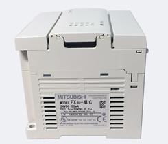 FX3u-4LC