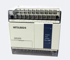 FX1N-14MR-001