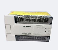 FX2N-32MT-001