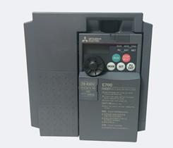 FR-E740-0.75K-CHT