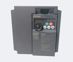 FR-E740-1.5K-CHT