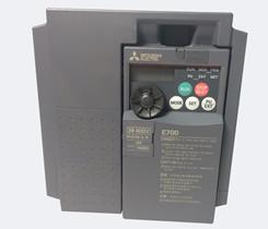FR-E740-3.7K-CHT
