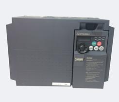 FR-E740-5.5K-CHT