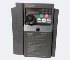 FR-D740-1.5K-CHT