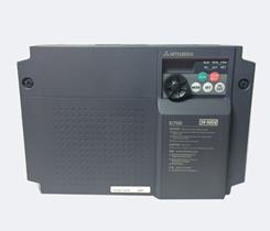 FR-D740-7.5K-CHT