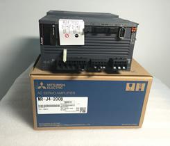 MR-J4-200B