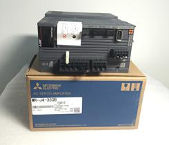 MR-J4-350B