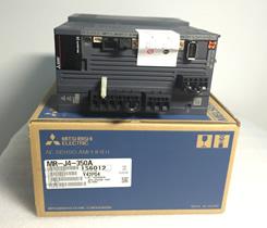 MR-J4-350A