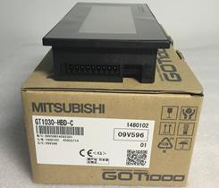 GT1030-HBD-C