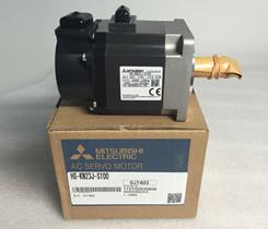 HG-KN23J-S100
