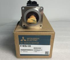 HF-KN23BJ-S100