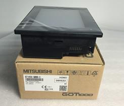 GT1050-QBBD-C