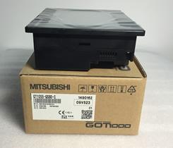GT1055-QSBD-C