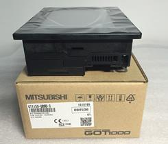 GT1150-QBBD-C